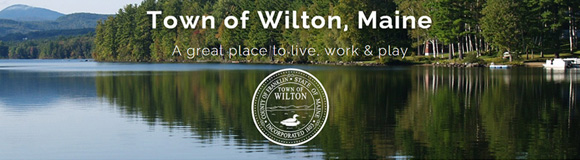 Website update for the town of Wilton, ME.  		<br />  		<a href='http://www.wiltonmaine.org/' target='_blank'>wiltonmaine.org</a>  		<br />  		Responsive layout, WordPress, HTML, CSS, PHP