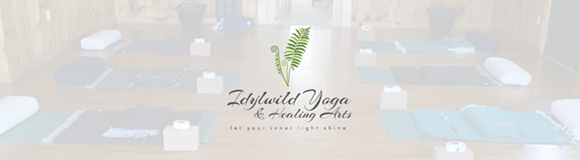 Website for Idylwild Yoga featuring responsive schedule layout, contact form, and navigation that docks at the top of the screen when scrolling.  		<br />  		<a href='http://idylwildyoga.com/' target='_blank'>idylwildyoga.com</a>  		<br />  		Responsive layout, HTML, CSS, Javascript