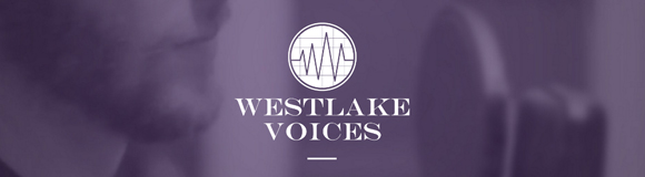 Single-page website update for voice actor Emery Westlake, with contact form, smooth scrolling animations, and hand-drawn characters that can be clicked to play voice samples.  		<br />  		<a href='http://westlakevoices.com/' target='_blank'>westlakevoices.com</a>  		<br />  		HTML, SCSS, PHP, JavaScript